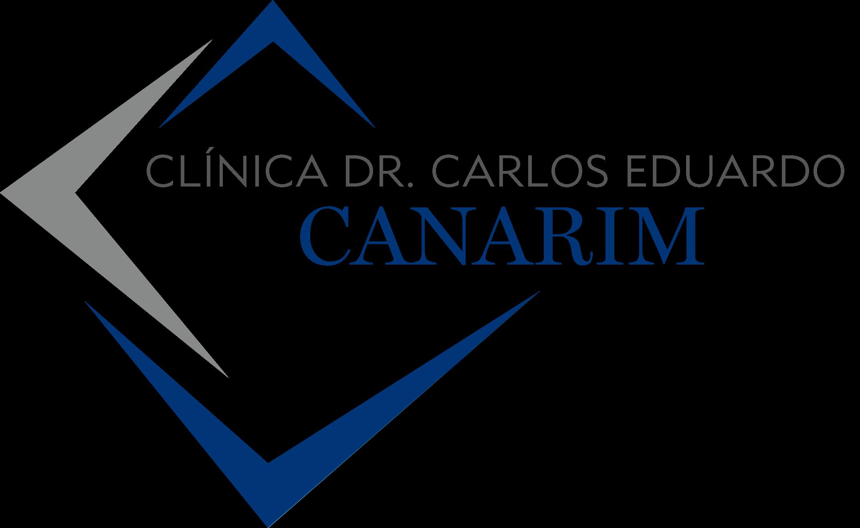 Logo Dr. Canarim
