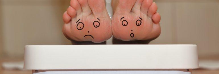 Por que é tão difícil emagrecer? A psicologia explica.
