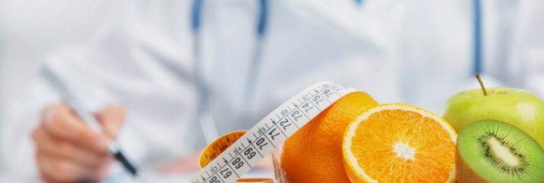 A importância do acompanhamento nutricional pré e pós-cirurgia