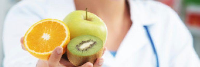 O que é metabolismo basal?