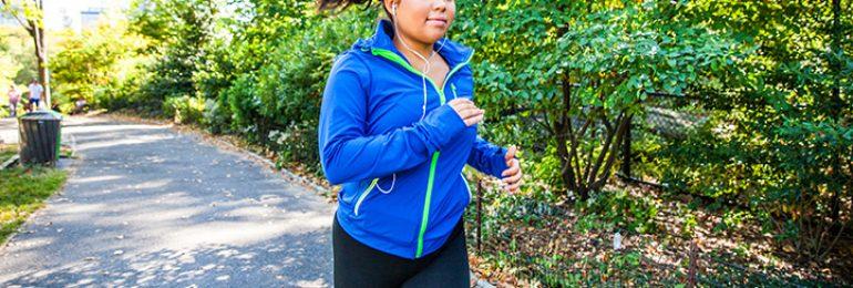 Exercícios físicos e cirurgia bariátrica: uma parceria de sucesso