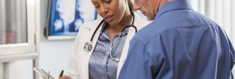 Conheça os principais cuidados e prevenções contra Gordura no Fígado