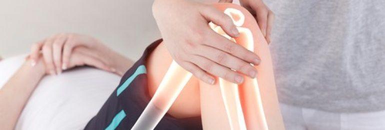 Importância da Fisioterapia para a Cirurgia Bariátrica