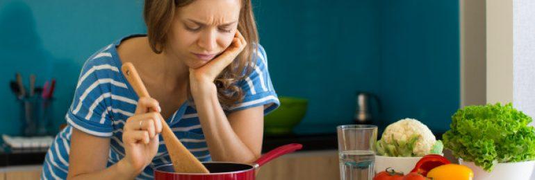 Doenças Gastrointestinais: o que são?