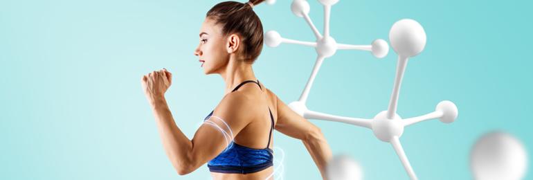 Metabolismo lento – como mantê-lo em dia