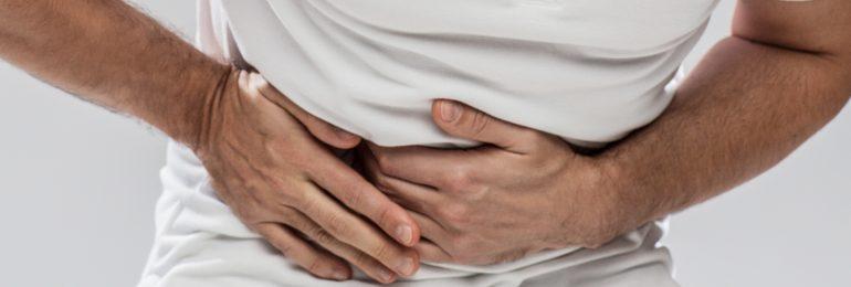 Cirurgia do Aparelho Digestivo – entenda mais