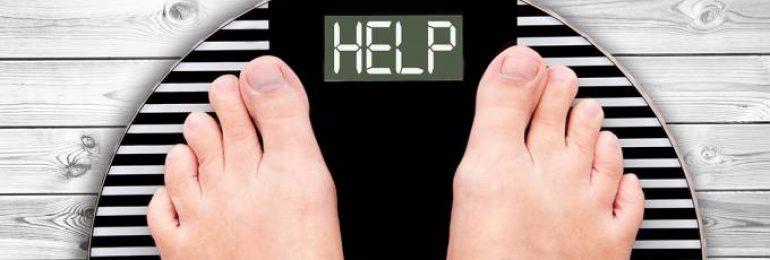 Problemas relacionados à obesidade
